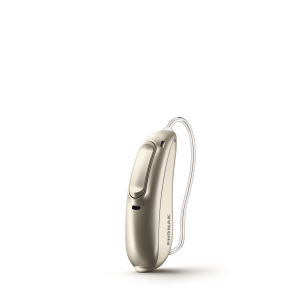 Phonak Audeo M50 - 312