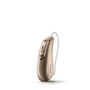 Phonak Audeo M90-R