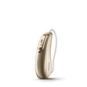 Phonak Audéo M30-RT